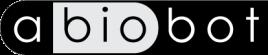 aBioBot-logo-select