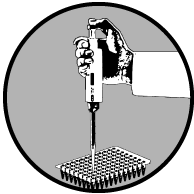 Pipette-hand-with-assay